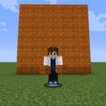 【マイクラ(JE)】模様入りの赤い砂岩の入手方法と使い道を解説(あかまつんのマインクラフト)