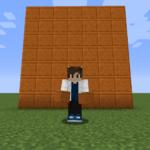 【マイクラ(JE)】研がれた赤い砂岩の入手方法と使い道を解説(あかまつんのマインクラフト)