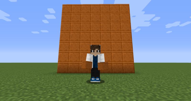 【マイクラ(JE)】研がれた赤い砂岩の入手方法と使い道を解説(もさもさのマインクラフト)