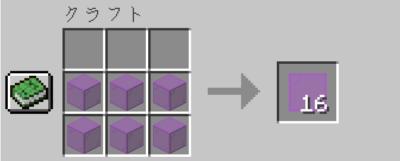 赤紫色の色付きガラス板の入手方法