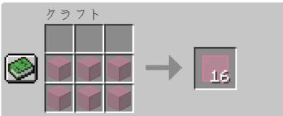 桃色の色付きガラス板の入手方法