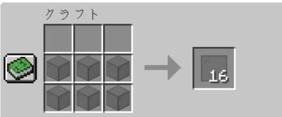 灰色の色付きガラス板の入手方法