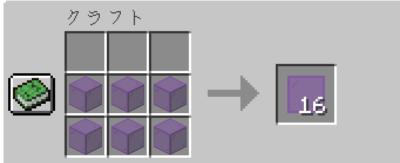 紫色の色付きガラス板の入手方法