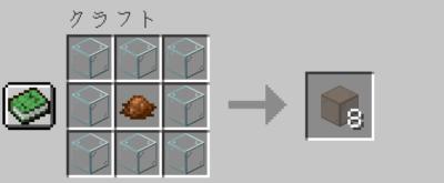 茶色の色付きガラスの入手方法