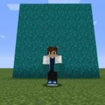 【マイクラ(JE)】歪んだウォートブロックの入手方法と使い道を解説(あかまつんのマインクラフト)