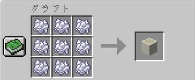 骨ブロックの入手方法