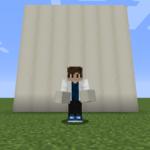 【マイクラ(JE)】骨ブロックの入手方法と使い道を解説(あかまつんのマインクラフト)