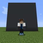 【マイクラ(JE)】灰色のコンクリートの入手方法と使い道を解説(あかまつんのマインクラフト)