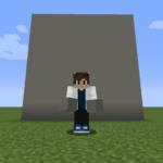 【マイクラ(JE)】薄灰色のコンクリートの入手方法と使い道を解説(あかまつんのマインクラフト)