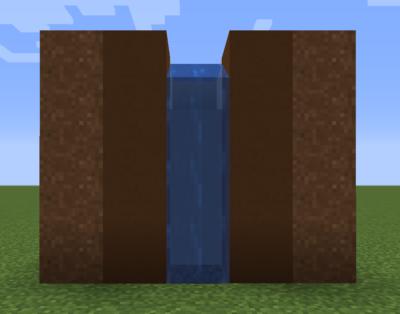 茶色のコンクリートの入手方法