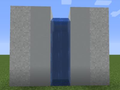 白色のコンクリートパウダーの使い道