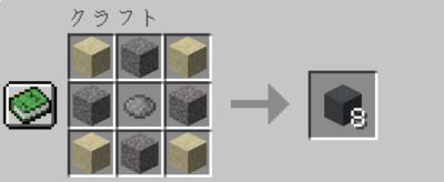 灰色のコンクリートパウダーの入手方法