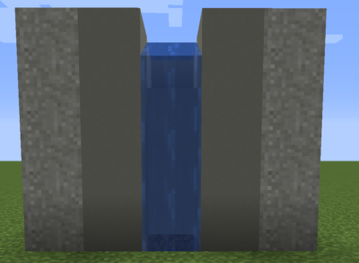 薄灰色のコンクリートパウダーの使い道