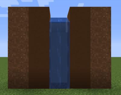 茶色のコンクリートパウダーの使い道