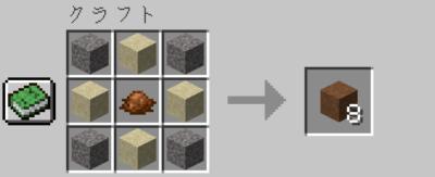 茶色のコンクリートパウダーの入手方法