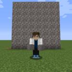 【マイクラ(JE)】死んだクダサンゴブロックの入手方法と使い道を解説(あかまつんのマインクラフト)