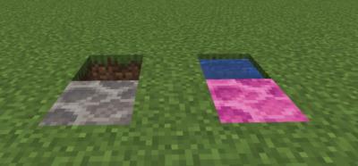 死んだノウサンゴブロックの入手方法