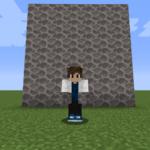 【マイクラ(JE)】死んだノウサンゴブロックの入手方法と使い道を解説(あかまつんのマインクラフト)