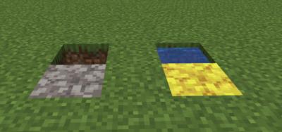 死んだシカツノサンゴブロックの入手方法