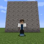 【マイクラ(JE)】死んだシカツノサンゴブロックの入手方法と使い道を解説(あかまつんのマインクラフト)