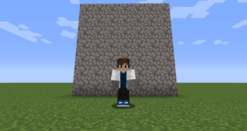 【マイクラ(JE)】死んだシカツノサンゴブロックの入手方法と使い道を解説(もさもさのマインクラフト)
