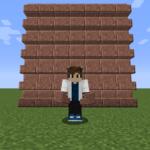 【マイクラ(JE)】磨かれた花崗岩の階段の入手方法と使い道を解説(あかまつんのマインクラフト)