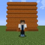 【マイクラ(JE)】滑らかな赤い砂岩の階段の入手方法と使い道を解説(あかまつんのマインクラフト)