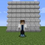 【マイクラ(JE)】磨かれた閃緑岩の階段の入手方法と使い道を解説(あかまつんのマインクラフト)