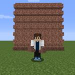 【マイクラ(JE)】花崗岩の階段の入手方法と使い道を解説(あかまつんのマインクラフト)