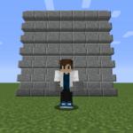 【マイクラ(JE)】磨かれた安山岩の階段の入手方法と使い道を解説(あかまつんのマインクラフト)