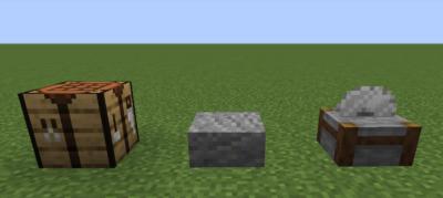 安山岩のハーフブロックの入手方法