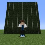 【マイクラ(JE)】乾燥した昆布ブロックの入手方法と2つの使い道を解説(あかまつんのマインクラフト)