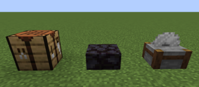 ブラックストーンのハーフブロックの入手方法
