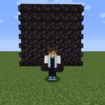 【マイクラ(JE)】ブラックストーンの階段の入手方法と使い道を解説(あかまつんのマインクラフト)