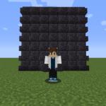 【マイクラ(JE)】磨かれたブラックストーンの階段の入手方法と使い道を解説(あかまつんのマインクラフト)