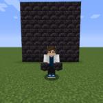 【マイクラ(JE)】ひび割れたブラックストーンレンガの入手方法と使い道を解説(あかまつんのマインクラフト)