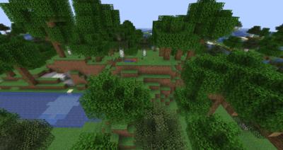 オークの苗木の入手方法