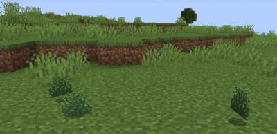 草の入手方法