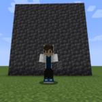 【マイクラ(JE)】深層岩の丸石の入手方法と23の使い道を解説(あかまつんのマインクラフト)