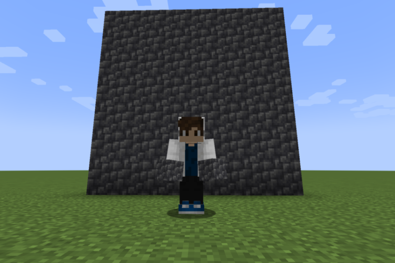 【マイクラ(JE)】深層岩の丸石の入手方法と23の使い道を解説(もさもさのマインクラフト)