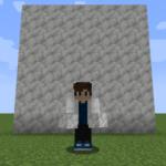 【マイクラ(JE)】方解石の入手方法と使い道を解説(あかまつんのマインクラフト)