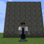 【マイクラ(JE)】凝灰岩の入手方法と使い道を解説(あかまつんのマインクラフト)