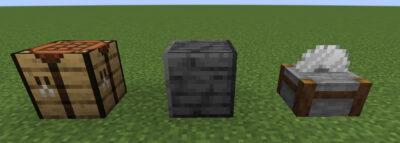 磨かれた深層岩の入手方法