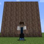 【マイクラ(JE)】鍾乳石ブロックの入手方法と使い道を解説(あかまつんのマインクラフト)