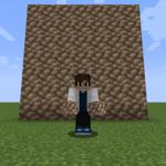 【マイクラ(JE)】鉄の原石ブロックの入手方法と使い道を解説(あかまつんのマインクラフト)