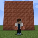 【マイクラ(JE)】銅ブロックの入手方法と8つの使い道を解説(あかまつんのマインクラフト)