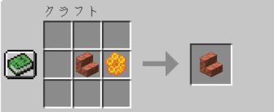 切り込み入りの銅の階段を錆止めされた切り込み入りの銅の階段にクラフトする