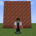 【マイクラ(JE)】錆止めされた銅ブロックの入手方法と5つの使い道を解説(あかまつんのマインクラフト)