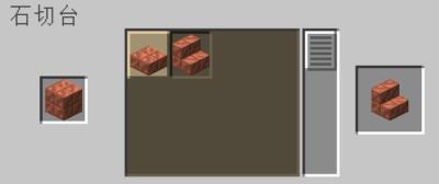 錆止めされた切り込み入りの銅を錆止めされた切り込み入りの銅の階段にクラフトする