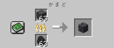 滑らかな玄武岩の入手方法